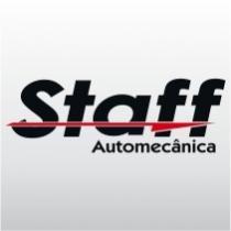 Automecânica Staff